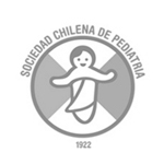 Sociedad Pediatria Chile